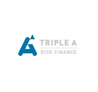 TRIPLE A - RISK FINANCE BELGIUM