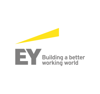 E&Y -  CORE BUSINESS SERVICE BV/SRL