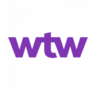 WILLIS TOWERS WATSON CONSULTING BVBA