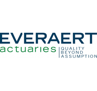 EVERAERT ACTUARIES
