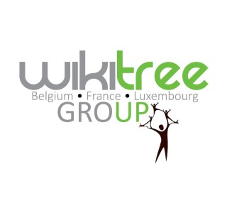 WIKITREE SCRL